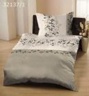 Povlečení bavlna Roco 70x90+140x200cm.