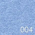 Tonda hnědý : kvalitní povlečení bavlna