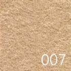 Povlečení Profile zelené, bavlna kaeppel SKLADEM POUZE 1 KUS