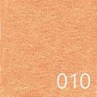 Tapeta černobílá : kvalitní povlečení krep